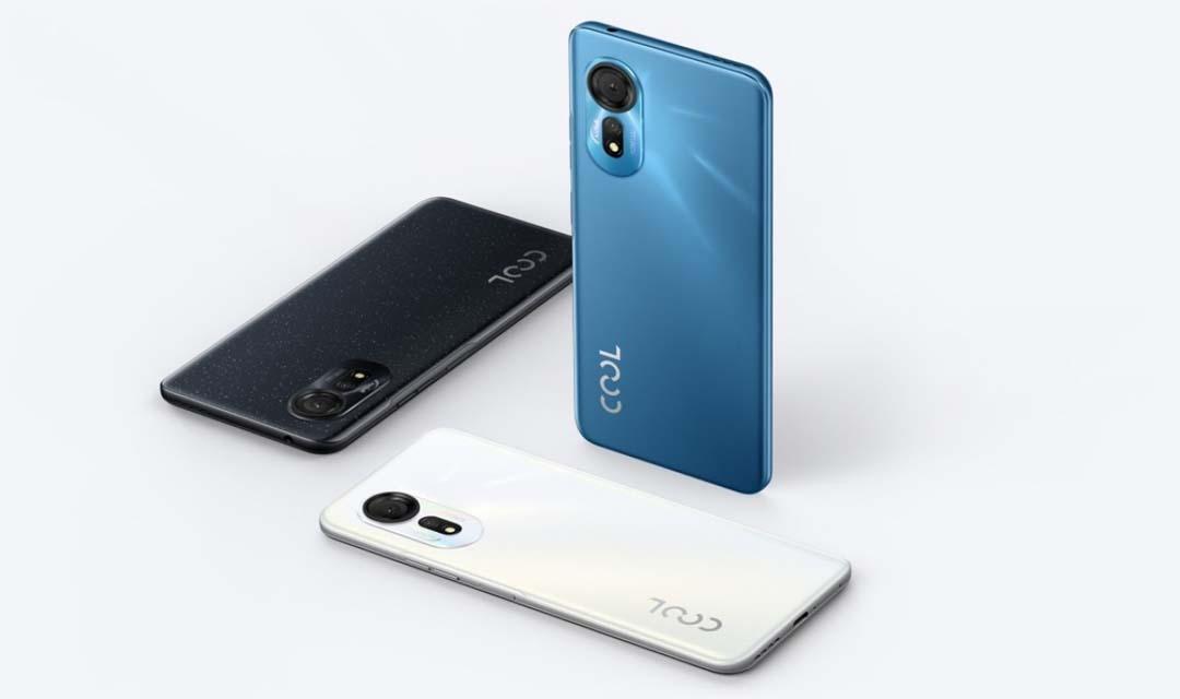 CoolPad Mobile Phone Price