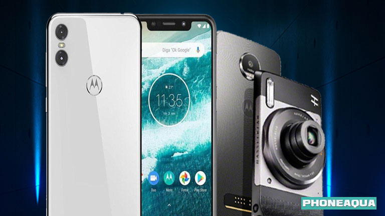 Motorola Mobile Prices in India, Motorola Mobiles RS