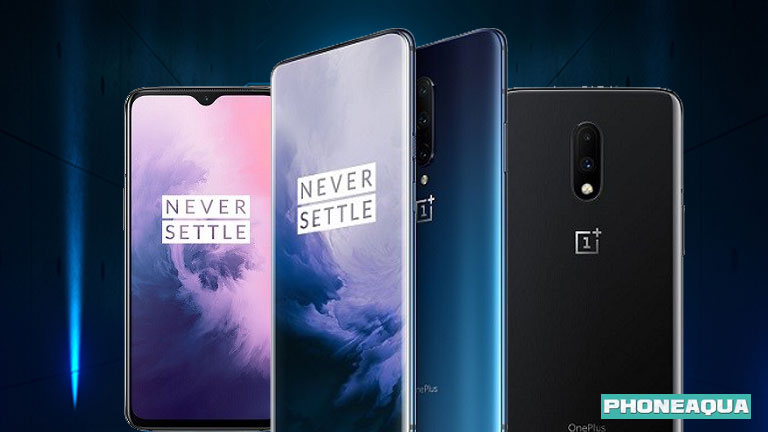 <b>OnePlus Mobile Phone Prices </b>