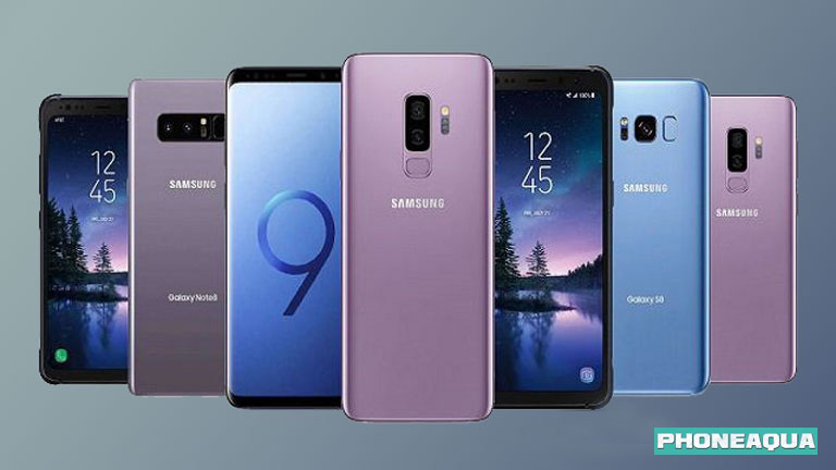 Samsung Mobile Price In  Afghanistan, Latest Samsung Phones Afghanistan