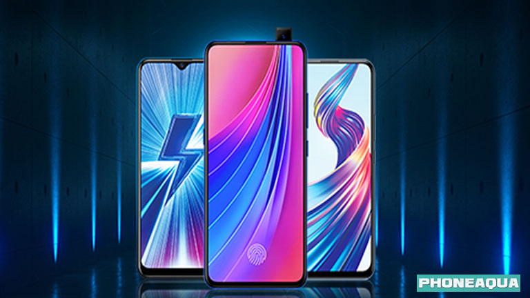 Vivo Mobile Price In  Afghanistan, Latest Vivo Phones Afghanistan