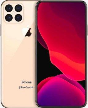 Apple iPhone 12 Pro price in Kuwait (KW)
