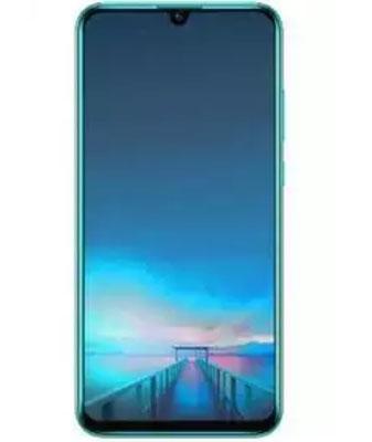 Huawei P 50