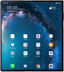 Oppo X 2021 price in Philippines (PH)