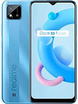 Realme C20 price in UAE (AE)