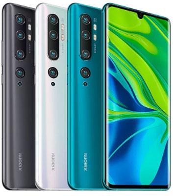 Xiaomi Mi Cc9 Pro Price In Bangladesh Bd
