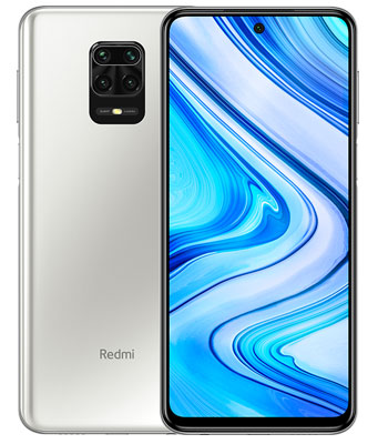 Xiaomi Redmi Note 9 Pro Max Price In Hong Kong Hk
