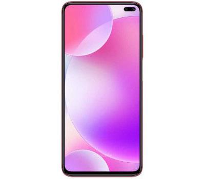 Xiaomi Poco X3 Price In Saudi Arabia
