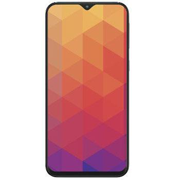 Samsung Galaxy M21 price in Qatar (QA)