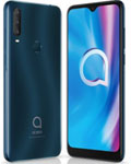 Alcatel 1s 2020 Price