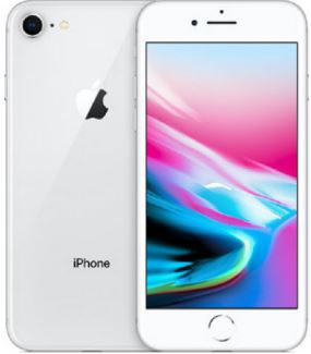Apple IPhone SE 5G Price