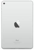 Apple iPad mini 6 Price
