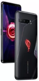 Asus ROG Phone 3 ZS661KS 12GB RAM Phone Price