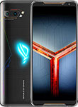 Asus ROG Phone 2 Phone Price