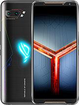 Asus ROG Phone II ZS660KL 512GB ROM Price