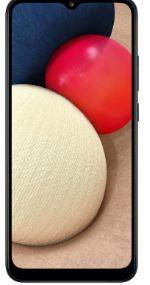 Upcoming Mobile Phones in Saudi Arabia 2020 - New Upcoming ...
