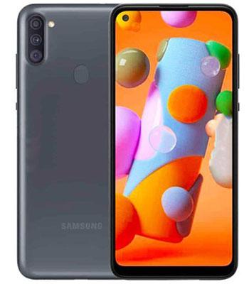 Samsung Galaxy A11 5G Price