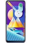 Samsung Galaxy M12 Price