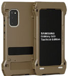 Samsung Galaxy S20 Tactical Edition Price