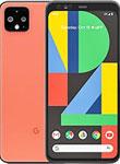 Google Pixel 4 XL Price