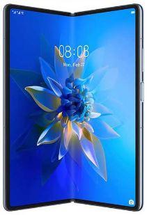 Honor Magic X Foldable Phone Price