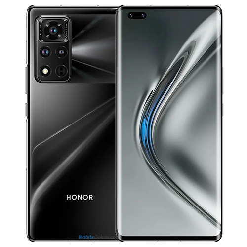 Honor V50 Price