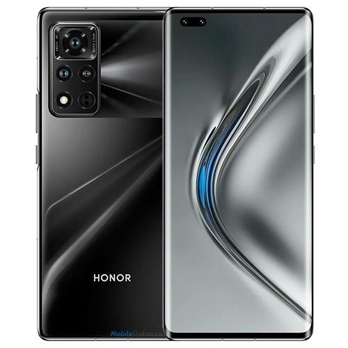 Honor V50 Pro Price