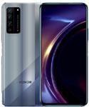 Honor X10 Pro 5G Price