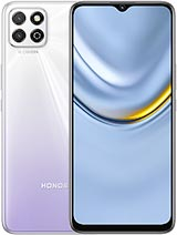 Honor Play 20 Price