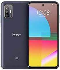 Htc U21 Plus Price