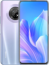 Huawei Enjoy 20 Plus 5G 8GB RAM Price