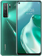 Huawei Enjoy Z 5G Price