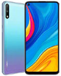 Huawei Enjoy 10e Price