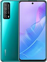 Huawei Enjoy 20 SE Price