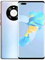 Huawei Mate 40 Pro 5G 12GB RAM Price