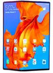Huawei Mate X2 Pro Price