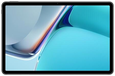 Huawei MatePad 11 2022 Price