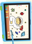 Huawei MatePad T 10 Kids Edition Price