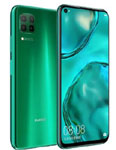 Huawei Nova 6 SE Price