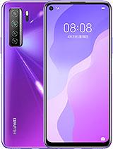 Huawei Nova 7 SE Lohas Edition