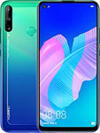 Huawei P40 Lite E Price