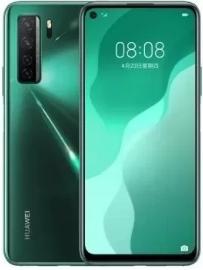 Huawei P50 Lite 5g Price