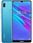 Huawei Y6 Pro 2020 Price