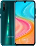 Honor 20 Lite Youth Edition Price