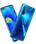 Huawei Nova 6 Pro 5G