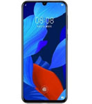 Huawei Nova 6e Price