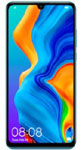 Huawei P30 Lite 2020 Price