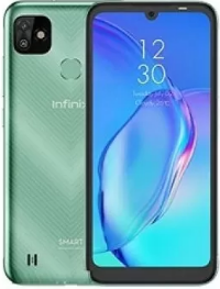 Infinix Smart HD Price