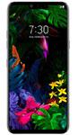 LG G9 Plus Price