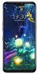LG G9s Price